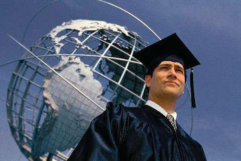 Образовательный портал МИЭП ответы на тесты МИЭП ПРОМЕТЕЙ  Высшее образование